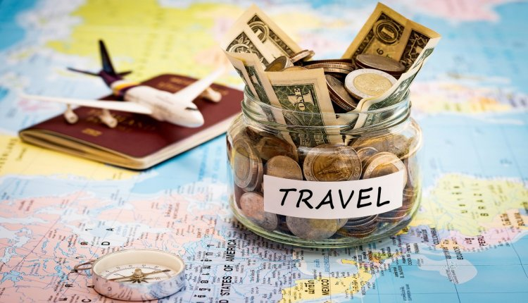 Cheapest Places to Visit in India   7 Budget Trips In India