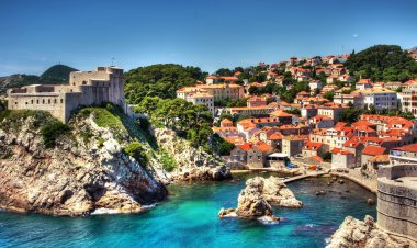 Must Visit Croatia Tourist Attractions | Things to Do in Croatia