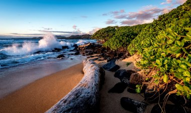 10 BEST Places to Visit in Kauai | Top Tourist Attractions in Kauai