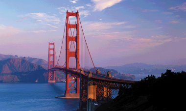 Best 7 Places to Visit In San Francisco | Things to do in San Francisco