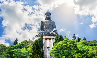 Tourist Attractions in Hong Kong | Top 10 Things to do in Hong Kong