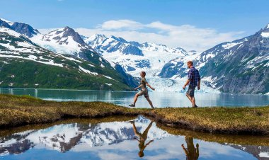 Best Tourist Attractions in Alaska | Top Unique Things to Do in Alaska