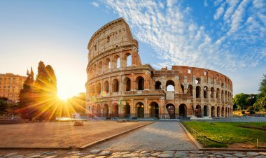 7 Famous & Beautiful Places To Visit In Italy | Italy Tourist Attractions