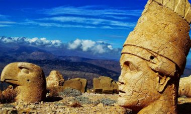 Top 5 World Heritage Sites | Most Beautiful World Heritage Sites