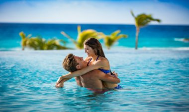 Top 50 Honeymoon Destinations | Best Honeymoon Places And Things To Do
