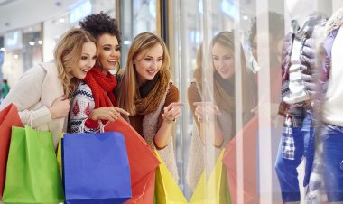 Best Shopping Destination in the World |Top 10 Amazing Shopping Cities