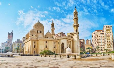 10 Top-Rated Tourist Attractions In Egypt | Best Places To Visit Egypt