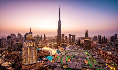 Top-Rated Tourist Attractions in Dubai | Best Places to Visit in Dubai
