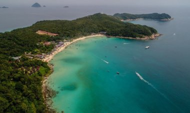 Top Perhentian Islands Things to do | Attractions in Perhentian Islands