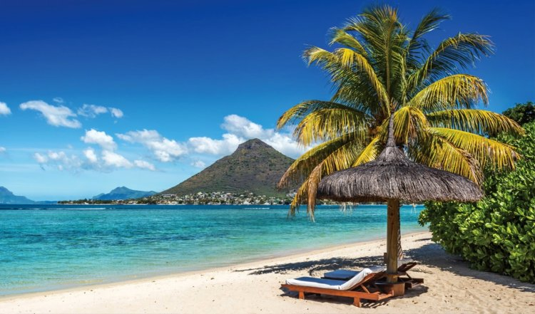 Top Things to Do in Mauritius | 10 BEST Places to Visit in Mauritius