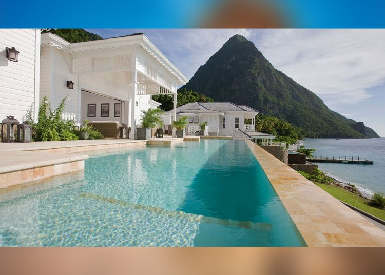 cheap private pool holidays