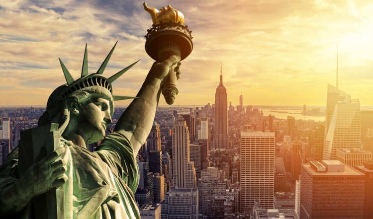 7 Best Places To Visit In New York   Amazing Things To Do In New York