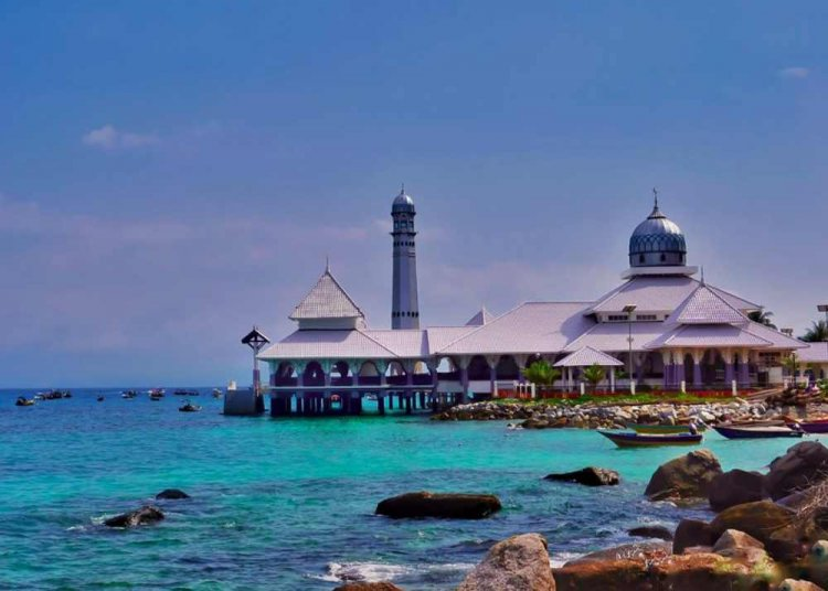 Perhentian Islands Things to do