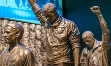 Top 5 Free Museums In DC | Best Washington DC Museums