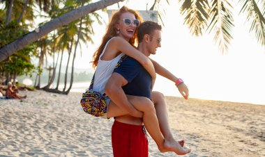 Not-So-Cool Things To Do In Hawaii On Your Honeymoon